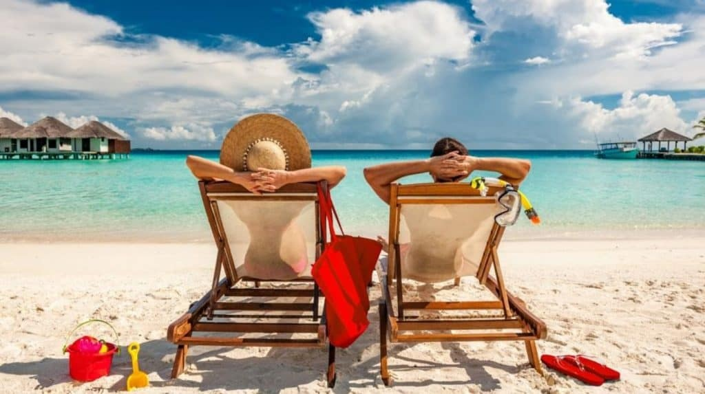 Tips for Fast and Efficient Tanning